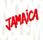 News reggae : Jamaica, no problem ?
