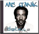 News reggae : MC Janik est de retour