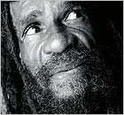 News reggae : Johnny ''Dizzy'' Moore est décédé