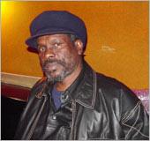 News reggae : Johnny Osbourne, Ken Boothe et Lone Ranger � Paris