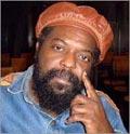 News reggae : Junior Delgado nous a quitté