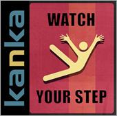 News reggae : ''Watch Your Step'', le nouvel album de Kanka à découvrir sur scène