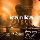 News reggae : Kanka toujours sur la route