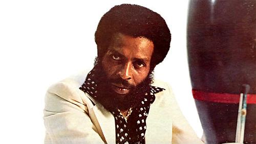 News reggae : King Sporty, l'auteur de <i>Buffalo Soldier</i>, nous a quittés