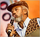 News reggae : King Stitt tire sa révérence (edit)