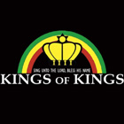 News reggae : Kings of Kings invente le studio-école