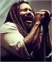 News reggae : Ky-mani Marley en tournée en France
