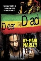 News reggae : Ky-mani Marley : l'autobiographie publiée en Français