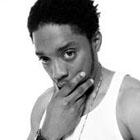 News reggae : Laza Morgan dans NBA Live