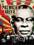 News reggae : ''Le premier Rasta'', le documentaire