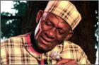 News reggae : Leonard ''The Ethiopian'' Dillon s'est éteint