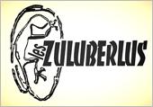 News reggae : En danger, les Zuluberlus mobilisent