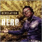 News reggae : Une première sortie pour Little Hero