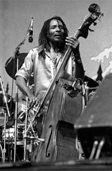 News reggae : Lloyd Brevett nous a quittés