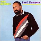 News reggae : Lloyd Charmers a tiré sa révérence