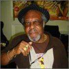 News reggae : Lloyd Knibb tire sa révérence
