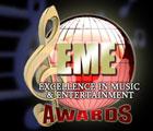 News reggae : Vybz Kartel grand gagnant des EME Awards