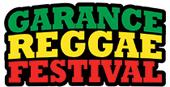 News reggae : Le Garance Reggae Festival 2014 aura bien lieu