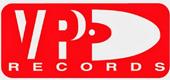 News reggae : VP Records se lance en Afrique
