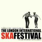 News reggae : Le London Ska International Festival revient
