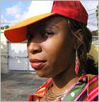 News reggae : Macka Diamond sur les écrans