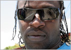 News reggae : Mad Cobra blessé par balle
