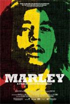 News reggae : Le documentaire ''Marley'' bientôt dans les salles
