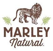 News reggae : La famille Marley lance sa marque de ganja