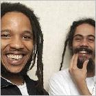 News reggae : Les Marley enregistrent pour la paix