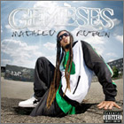 News reggae : Mathieu Ruben sur album et sur scène
