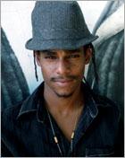 News reggae : Matthew McAnuff assassiné à Montego Bay