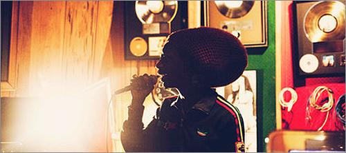 News reggae : Aidez Meta & The Cornerstones à financer leur troisième album