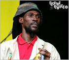 News reggae : Midnite en concert à Paris