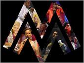 News reggae : MOBO Awards 2013, les nommés dans la catégorie Reggae
