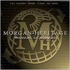 News reggae : Le nouvel album de Morgan Heritage déjà consacré