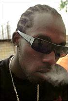 News reggae : Mavado, inarrêtable