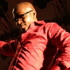 News reggae : Mr Vegas dans GTA 4