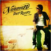 News reggae : Naâman, premier album et tournée