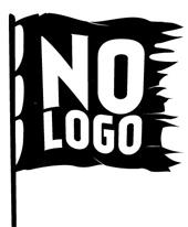 News reggae : No Logo Festival, c'est vous qui décidez