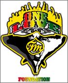 News reggae : Florent Malouda relance le One Love Festival