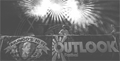 News reggae : Les premiers noms du Outlook Festival 2015