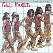 News reggae : Pablo Moses réédité et en tournée