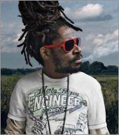 News reggae : Nouveau site internet pour Perfect