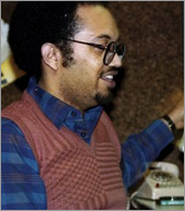 News reggae : Philip Smart s'est éteint