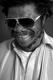 News reggae : Prince Jazzbo a tiré sa révérence