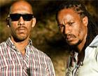 News reggae : Raggasonic : les premières dates