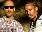 News reggae : Raggasonic, l'album se rapproche