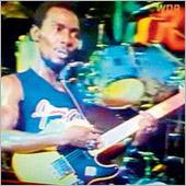 News reggae : Ranchie McLean s'en est allé