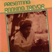 News reggae : Le deejay Ranking Trevor est décédé