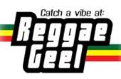 News reggae : Premiers noms au Reggae Geel : Beenie Man, U-Roy, Midnite, Protoje, Chronixx...